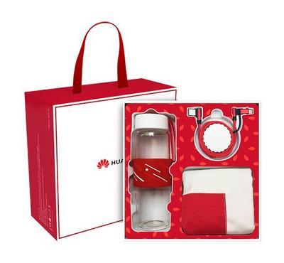هواوي صندوق هدايا
