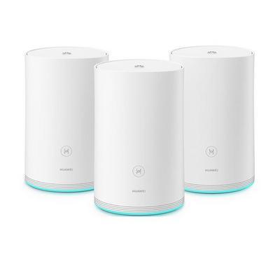 Huawei Home WiFi Q2 Pro, White