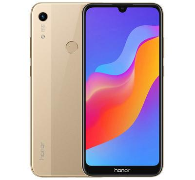 Honor 8A, 32 GB, Gold