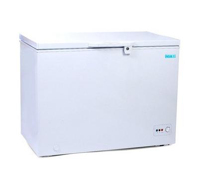 Asset Chest Freezer 600L Concealed Condenser 220V White