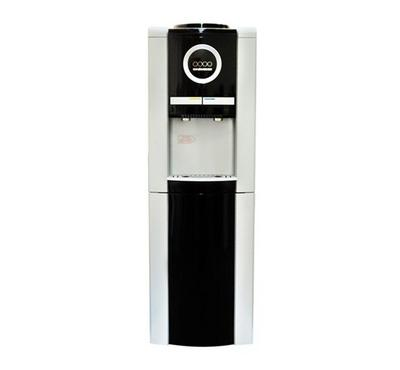 Sure 3-in-1 Water Dispenser Floor Standing 420W White