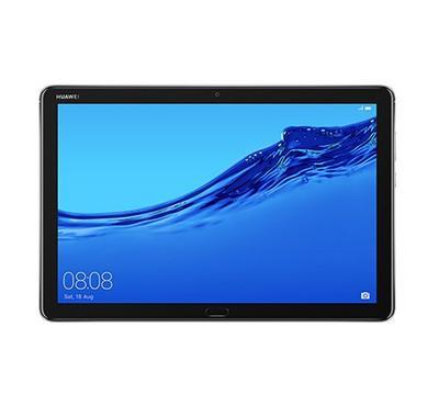 Huawei MediaPad M5 Lite, 4G, Wi-Fi, 10.1 inch, 64GB, Gray