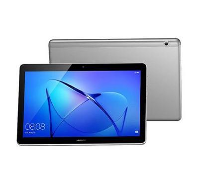 Huawei MediaPad T3-10, 4G, Wi-Fi, 9.6 inch, 32GB, Gray