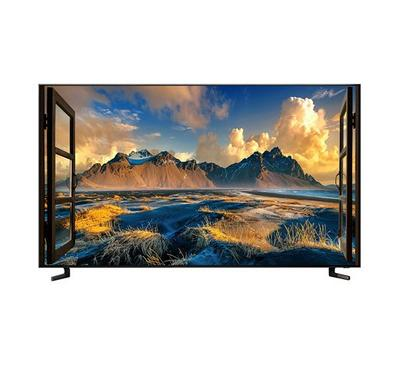 Samsung 98 Inch QLED 8K Smart TV, 900 Series, Black