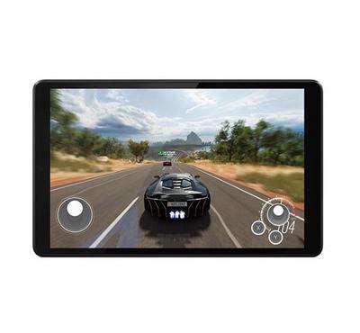 Lenovo TAB M8, 4G, Wi-Fi, 8 inch, IPS, 32GB, Iron Grey