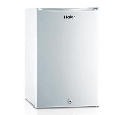 Haier Bar Refrigerator,Gross 114 Ltr, Net 97 Ltr,, White