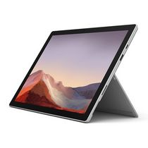 Microsoft Surface Pro 7, Core i5, 12.3 inch, 8GB, 256GB, Platinum