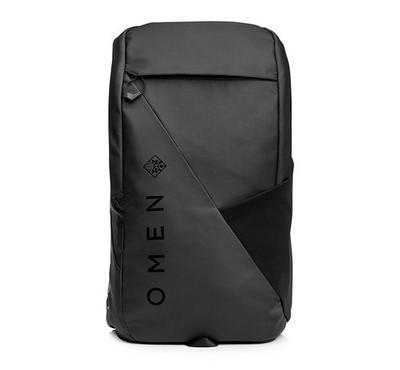 HP OMEN Transceptor 15 inch Backpack