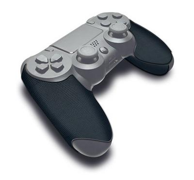 Controllers Grip, PS4