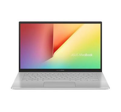 dell laptop price lulu oman