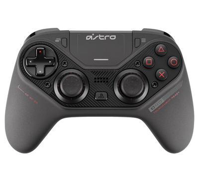 Astro C40 Controller, PS4