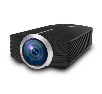 PHLIGHT YG510 Mini Projector 1800 Lumen