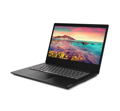 Lenovo Ideapad S145, Core i3, 1TB, 4GB RAM, 14-inch HD, Black.