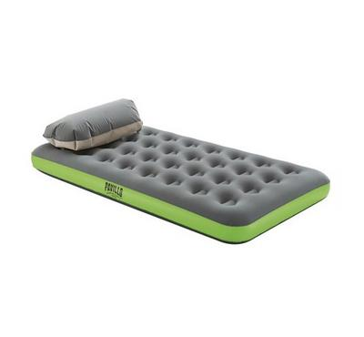 Bestway Pavillo Roll & Relax Airbed Twin