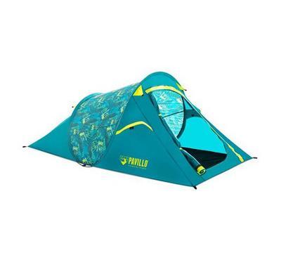 بيست واي، خيمة ، لشخصين، أزرق فاتح