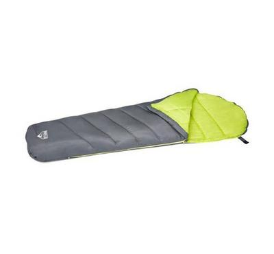 Bestway Pavillo Hiberhide 10 Sleeping Bag Dark Grey