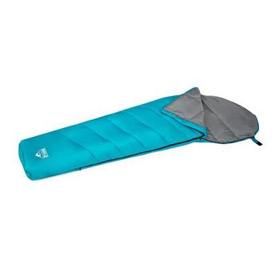 Bestway Pavillo Hiberhide 10 Sleeping Bag Teal