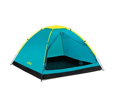 Bestway Pavillo Cool Dome 3