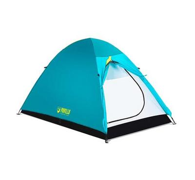 Bestway Pavillo Active Base 2