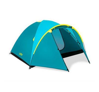 بيست واي، خيمة ، 4 أشخاص، أزرق فاتح