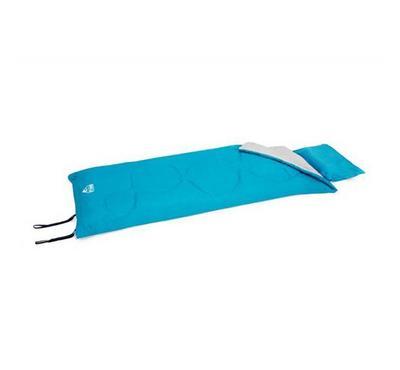 Bestway Pavillo Evade 10 Sleeping Bag