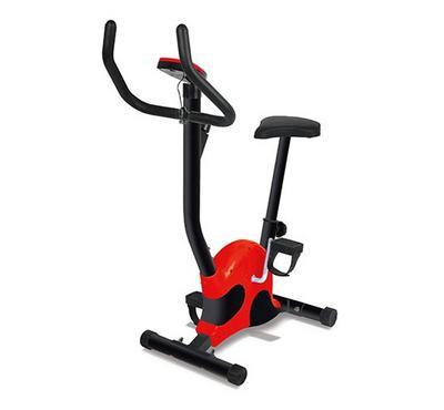 Body Builder, Belt Exercise Bike
