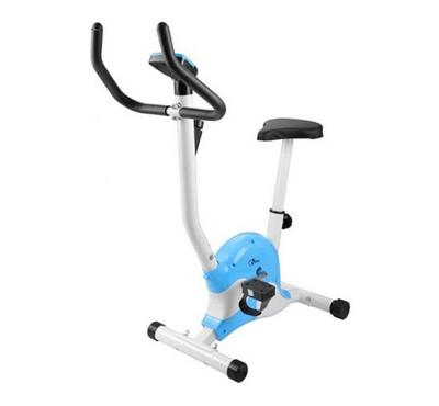Body Builder Belt Exercise Bike