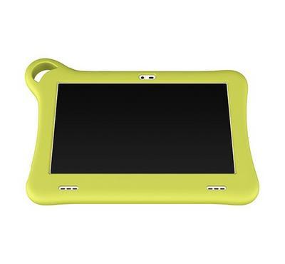 Alcatel 8052 TKEE Smart Tablet Kids, Wi-Fi, 7 inch, 16GB, Green