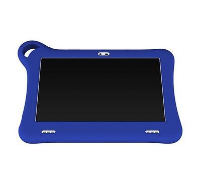 Alcatel 8052 TKEE Smart Tablet Kids, Wi-Fi, 7 inch, 16GB, Blue