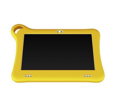 Alcatel 8052 TKEE Smart Tablet Kids, Wi-Fi, 7 inch, 16GB, Yellow