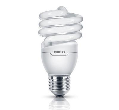 Philips, Tornado 20W, 220-240V