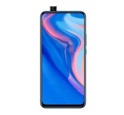 Huawei Y9 Prime 2019, 64GB, Sapphire Blue