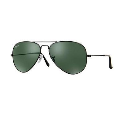 Rayban Aviator Classic Sunglasses RB3025 W0879 58-14