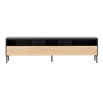 Sonorous TV Stand up to 70 Inch, Slim and Sleek