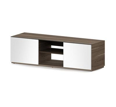 Sonorous TV Stand up to 65 Inch Melamine