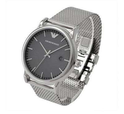 Emporio Armani Men's Watch AR11069