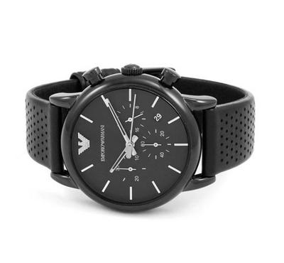 Emporio Armani Men's Watch AR1737