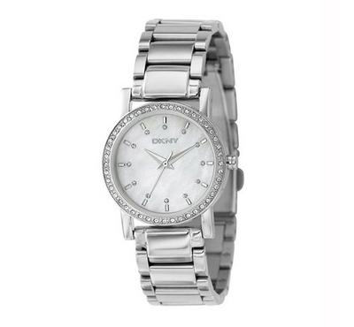 Dkny Women Watch NY4791