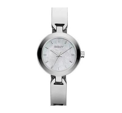 Dkny Women Watch NY8613