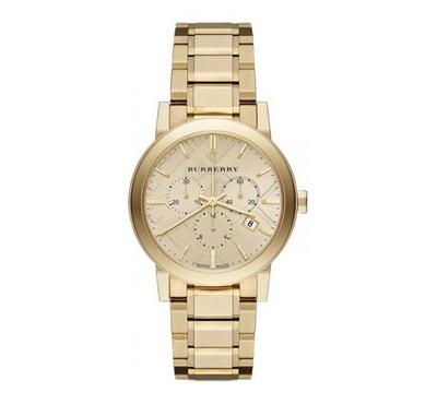 Burberry Women Watch BU9753