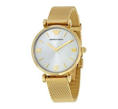 Emporio Armani Women Watch AR1957