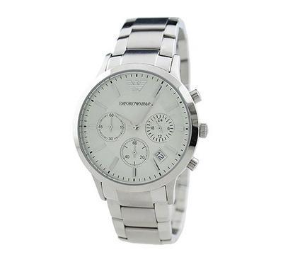 Emporio Armani Men's Watch AR2459