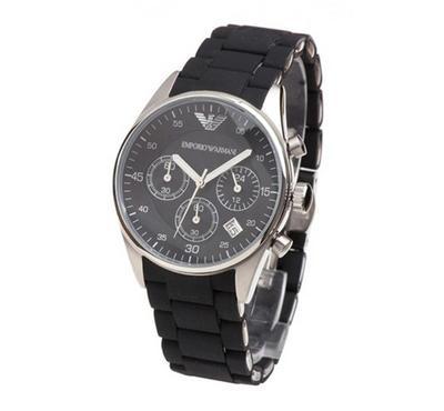 Emporio Armani Men's Watch AR5868