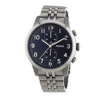Fossil Men's Watch FS4894