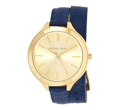 Michael Kors Women Watch MK2324