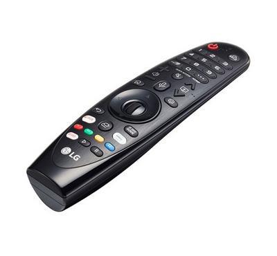 LG Magic Motion Remote Control
