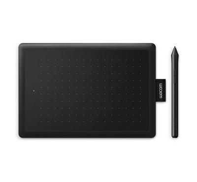 WACOM One by Wacom small, Creative Tablet