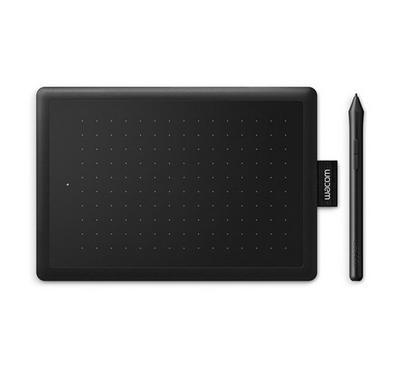 WACOM One by Wacom medium, Creative Tablet