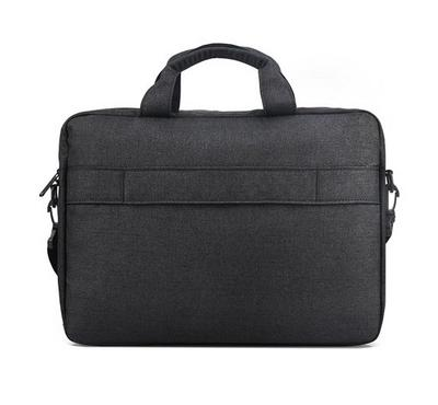 لينوفو، حقيبة لاب توب، 15.6 بوصة، أسود