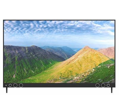 ClassPro 86 Inch, 4K, HDR, Android, Smart, LED TV